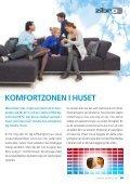 SVALKANDE FÖR ALLA - Zibro - Page 3