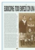 EUROESPAÑA - Page 6