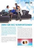 ZiBRo AiRConDition - Page 3