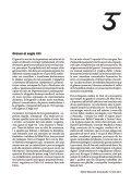 XXXV CADAQUES MINI PRINT INTERNATIONAL 2015 - Page 5