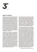 XXXV CADAQUES MINI PRINT INTERNATIONAL 2015 - Page 6