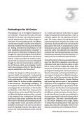 XXXV CADAQUES MINI PRINT INTERNATIONAL 2015 - Page 7