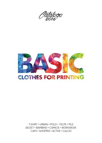 catalogo-basic