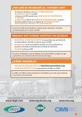 EL CONVENIO SNP - Page 6