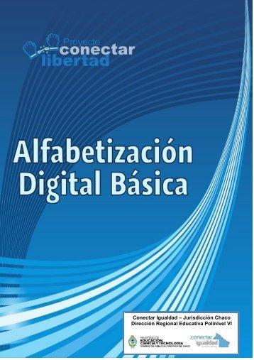 ADB-informatica-SL