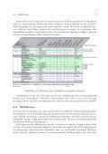 Ausarbeitung Technis.. - physics - Seite 7