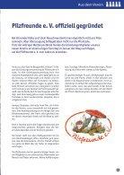 Der Pilzfreund - Erstausgabe - Seite 5