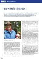 Der Pilzfreund - Erstausgabe - Seite 6