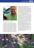 Der Pilzfreund - Erstausgabe - Seite 7