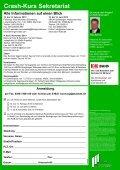 Crash-Kurs Sekretariat - Akademie für Sekretariat und ... - Seite 4