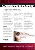 Interaktives Softproofing - Imagicmuc - Page 3