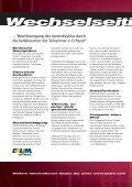 Interaktives Softproofing - Imagicmuc - Page 5