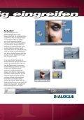 Interaktives Softproofing - Imagicmuc - Page 6
