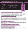 necessari possiedono emollienti prestigioso Amaranth trattamenti - Page 5