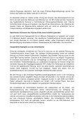 Aktualisierte Umwelterklärung 2010 - Lufthansa CityLine GmbH - Page 4