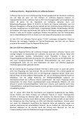 Aktualisierte Umwelterklärung 2011 - Lufthansa CityLine GmbH - Page 2