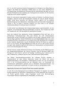 Aktualisierte Umwelterklärung 2011 - Lufthansa CityLine GmbH - Page 3