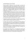 Aktualisierte Umwelterklärung 2011 - Lufthansa CityLine GmbH - Page 4