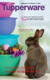 tw mid-february-2016-brochure-us