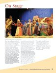 Strega Nona the Musical - New Jersey Performing Arts Center - Page 3
