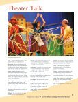 Strega Nona the Musical - New Jersey Performing Arts Center - Page 5