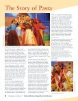 Strega Nona the Musical - New Jersey Performing Arts Center - Page 6