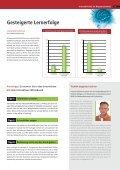 Effektiver Unterricht: Pädagogik mit interaktiven Medien - Seite 3