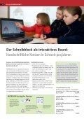 Effektiver Unterricht: Pädagogik mit interaktiven Medien - Seite 4