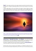 Are you a Taker or a Creator – The Editors View – - Page 5