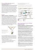 Consumer MindMap: Innovative & interaktive ... - Interrogare GmbH - Page 3
