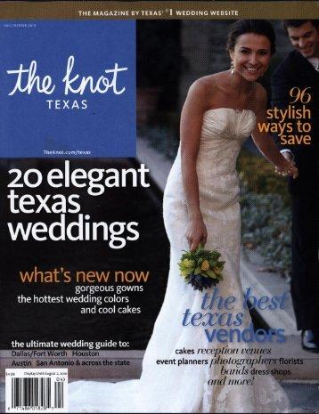 ~ wayS t0 - Bouquets of Austin