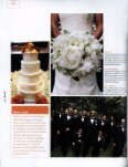 ~ wayS t0 - Bouquets of Austin - Page 4