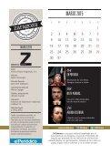 DE ZARAGOZA - Page 3