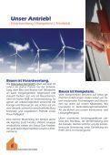 ArkonaSee Ost GmbH - Seite 2