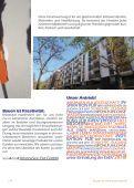 ArkonaSee Ost GmbH - Seite 3