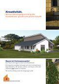 ArkonaSee Ost GmbH - Seite 6
