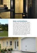 ArkonaSee Ost GmbH - Seite 7