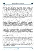 Strategic Bulletin: CRM 2004 Sponsoren - InterSalesPro - Seite 4