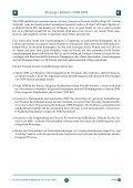 Strategic Bulletin: CRM 2004 Sponsoren - InterSalesPro - Seite 5
