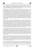 Strategic Bulletin: CRM 2004 Sponsoren - InterSalesPro - Seite 7