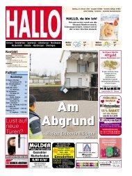 hallo-greven_21-02-2016