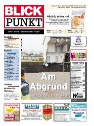 blickpunkt-ahlen_21-02-2016