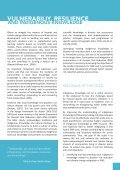 INDIGENOUS KNOWLEDGE - Page 7