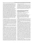 XLI Congreso Anual de la Asociación Española para el Estudio del Hígado - Page 6