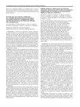 XLI Congreso Anual de la Asociación Española para el Estudio del Hígado - Page 7