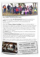 Kirchenbote 2016 März-April - Page 2