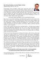 Kirchenbote 2016 März-April - Page 3