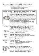 Kirchenbote 2016 März-April - Page 5