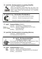 Kirchenbote 2016 März-April - Page 7