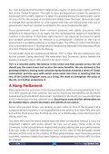 ALTERNATIVE - Page 7